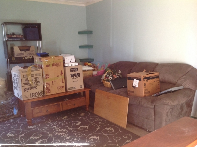 Lounge-room-before-compressor