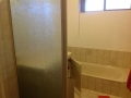 Bathroom-before-compressor
