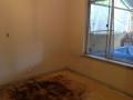 Bedroom-3-before-compressor