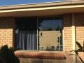 House-facade-before-compressor