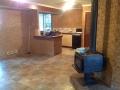Kitchen-before-compressor
