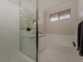 Renovated Bathroom (1)