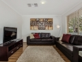 Renovated Lounge room