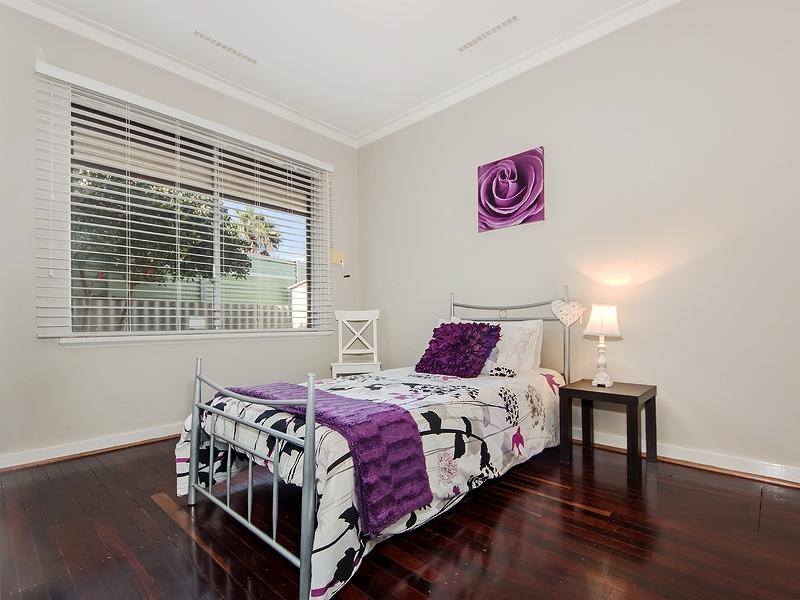 10.-Bedroom-2-After