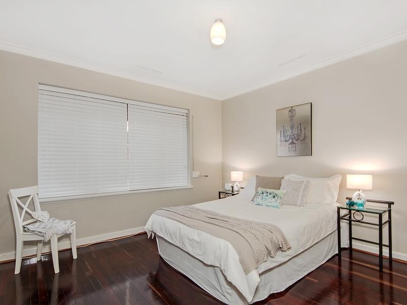 9.-Bedroom-1-After