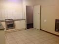 Kitchen-Queens-Park-before-compressor
