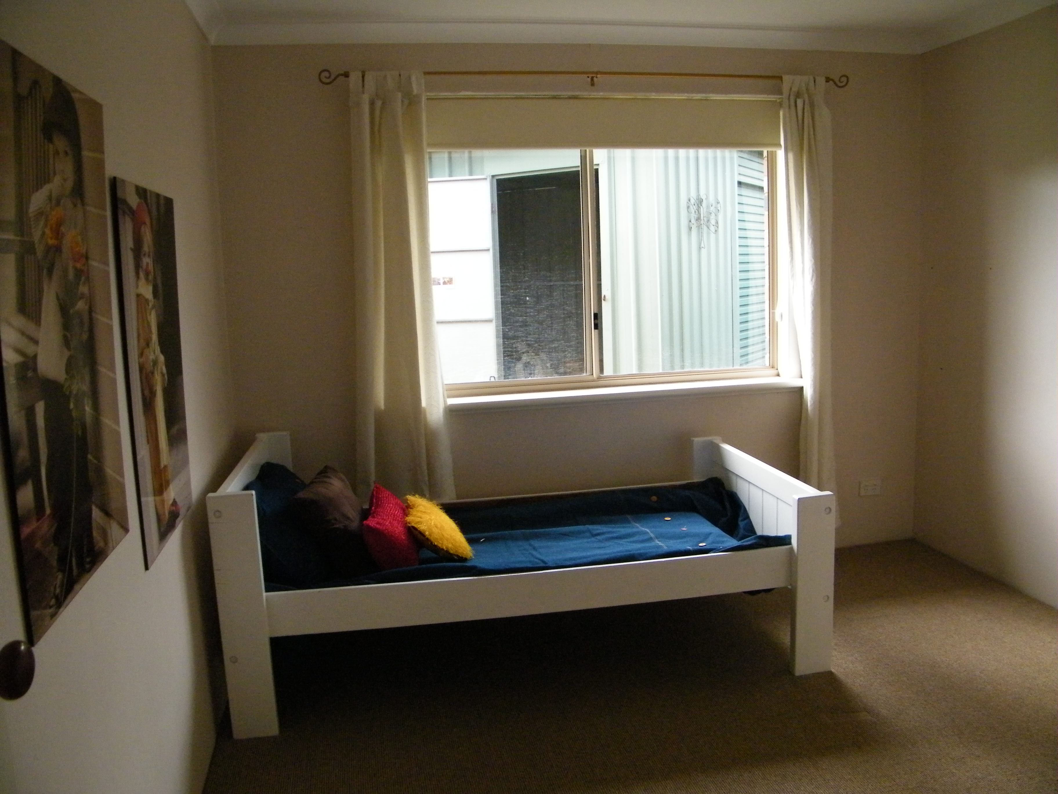 Bed 3 after.JPG