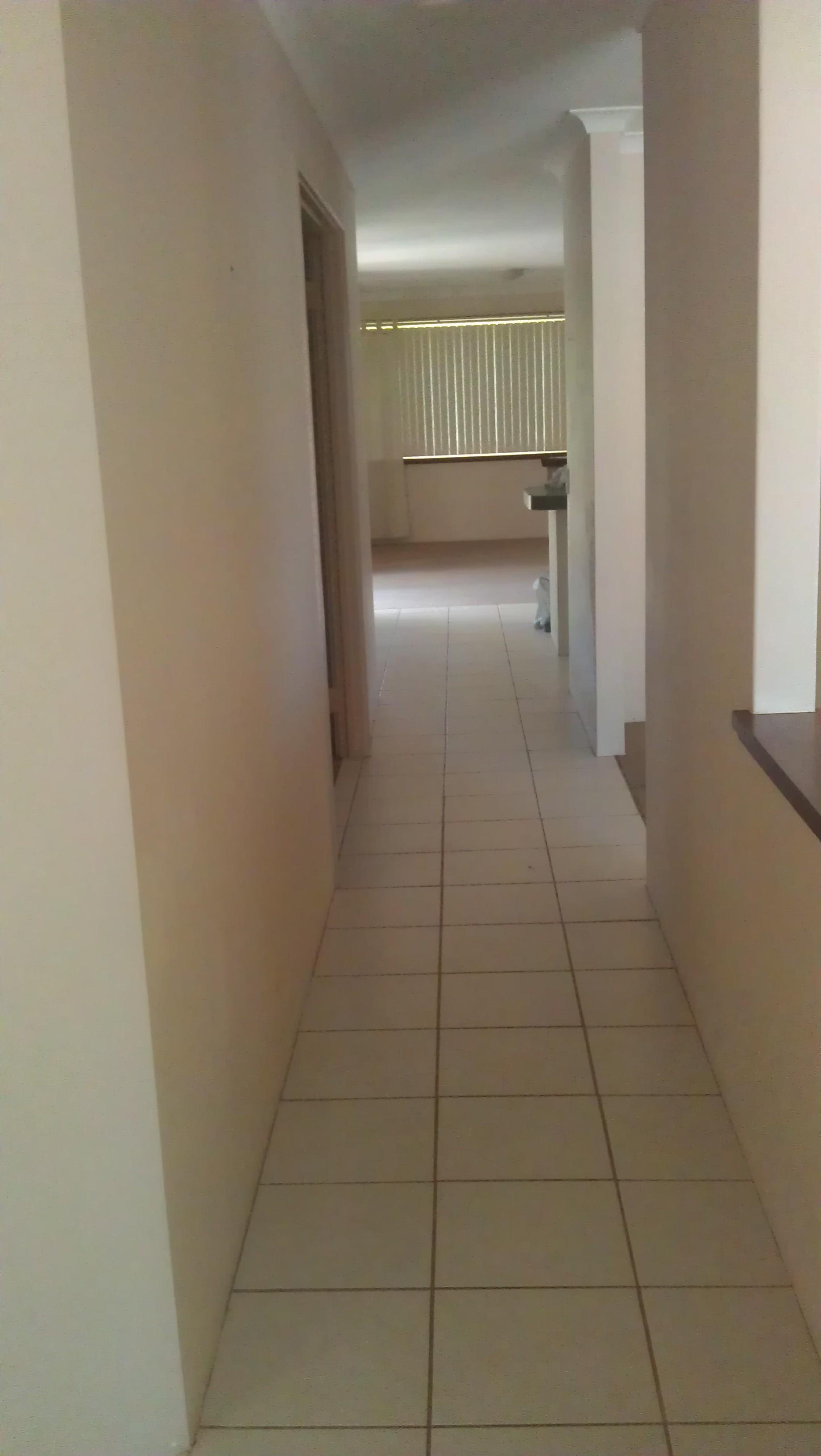 Hallway before.jpg