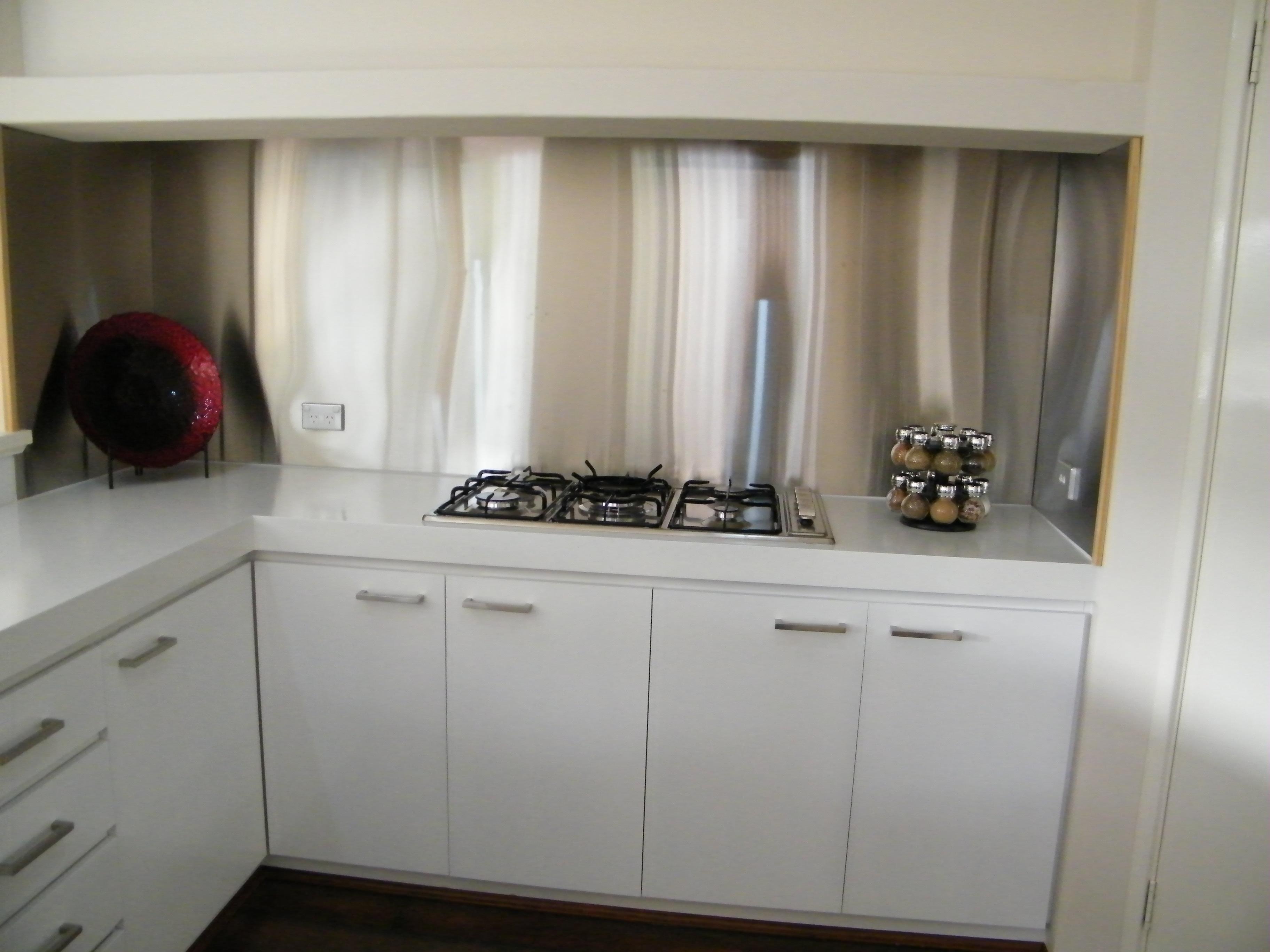 Kitchen splashback after.JPG