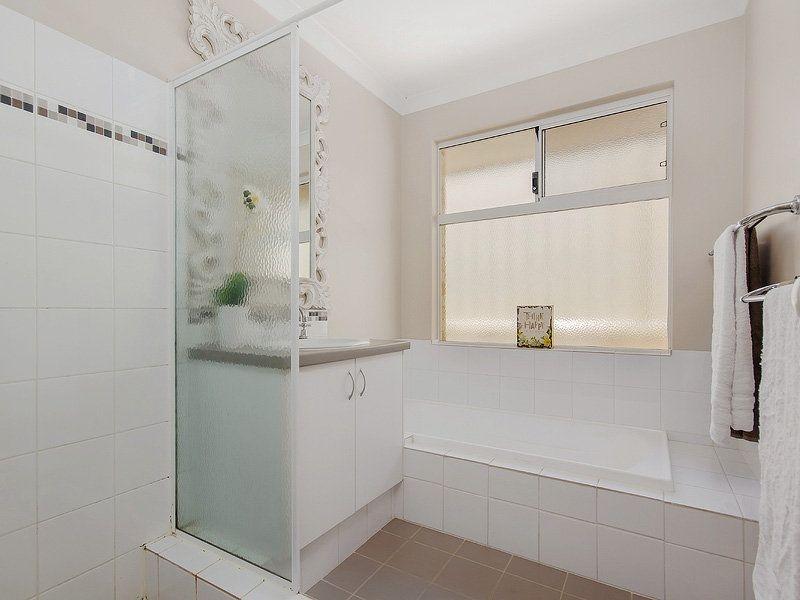42-greeson-bathroon-compressor