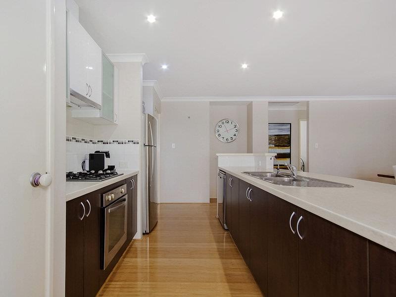 42 greeson kitchen 2