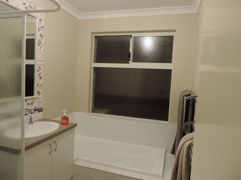 Bathroom-before-compressor (1)