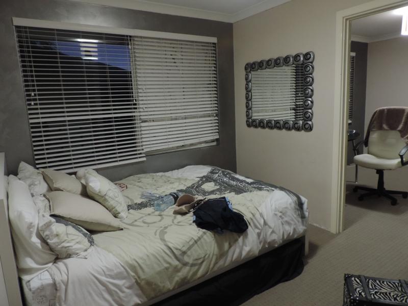 Bed-4-before-compressor