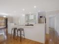 42 greeson kitchen