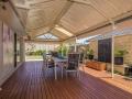 42 greeson patio
