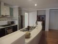 Kitchen-before-compressor (1)