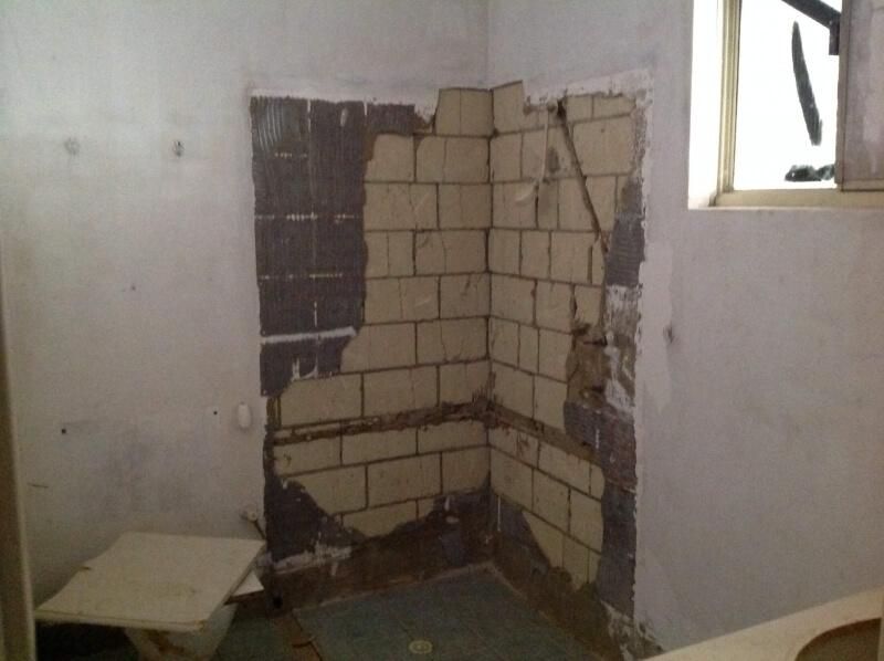 Renovating Made Easy